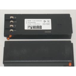 h984-7669-battery-radio-drive-601-p.jpg