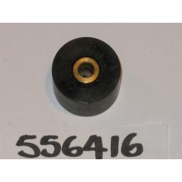 h556416-roller-1222-p.jpg