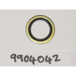 h990-4042-dowty-washer-1299-p.jpg