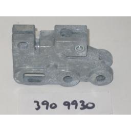 h390-9930-cross-control-rod-to-valve-link-610-p.jpg