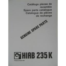 hiab-235k-parts-manual-564-p.jpg