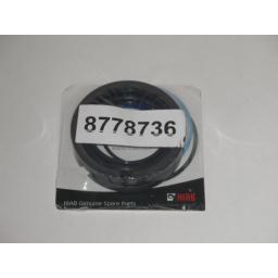 h877-8736-hiab-450-hiab-480-extension-ram-seal-kit-231-p.jpg