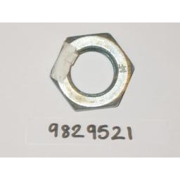 h982-9521-nut-1283-p.jpg