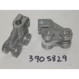 h390-5829-lever-holder-609-p.jpg