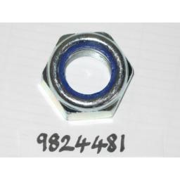 h982-4481-nut-1453-p.jpg