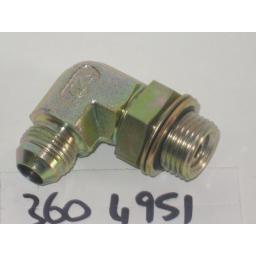 h360-4951-90-deg-adaptor-622-p.jpg