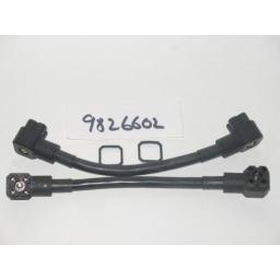 h982-6602-da-module-cable-614-p.jpg