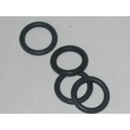 h981-8367-o-ring-179-p.jpg