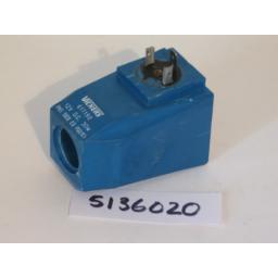 mu5136020-valve-654-p.jpg