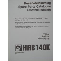 hiab-140k-parts-manual-559-p.jpg