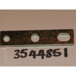 h354-4851-guide-plate-1242-p.jpg
