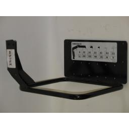 h371-1510-hiab-lever-protector-dummy-side-817-p.jpg