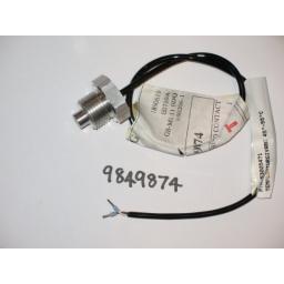 h984-9874-temperature-sensor-1290-p.jpg
