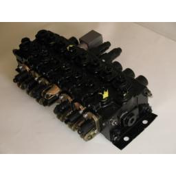 7-function-valve-block-complete-735-p.jpg