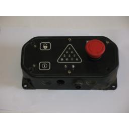 h362-3157-asbm-box-792-p.jpg