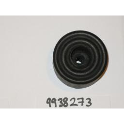 h993-8273-rubber-stop-1438-p.jpg
