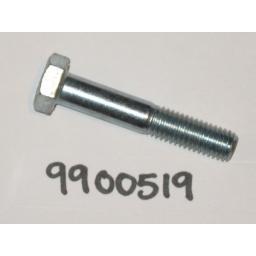 h990-0519-bolt-1295-p.jpg