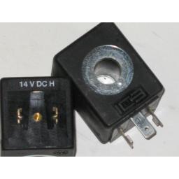 h195197-solenoid-coil-14v-for-dump-valve-for-t-crane-series-893-p.jpg