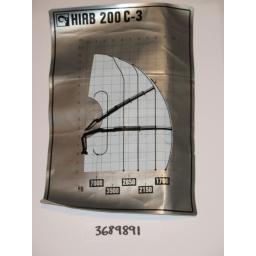 h368-9891-hiab-200c-3-load-capacity-diagram-1254-p.jpg