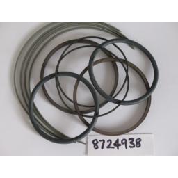 h872-4938-slew-seal-kit-hiab-250-hiab-280-1044-p.jpg