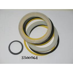 h330-0561-hiab-245-jib-ram-seal-kit-1970-s--1119-p.jpg