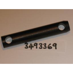 h349-3369-pin-1237-p.jpg