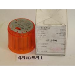 h491-0591-amber-lamp-695-p.jpg