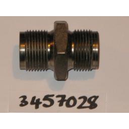 h345-7028-adaptor-1231-p.jpg