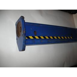 h351-8884-hiab-070-hiab-071-hiab-080-hiab-090-3.2m-outrigger-leg-beam-[3]-849-p.jpg