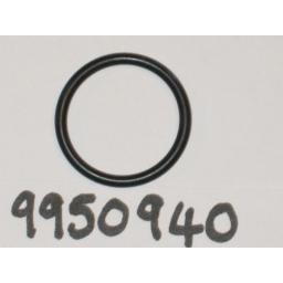 h995-0940-o-ring-1442-p.jpg