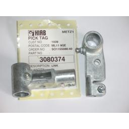 h308-0374-lever-link-745-p.jpg