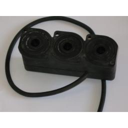 h365-7051-spool-sensor-793-p.jpg