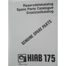 hiab-175-parts-manual-561-p.jpg