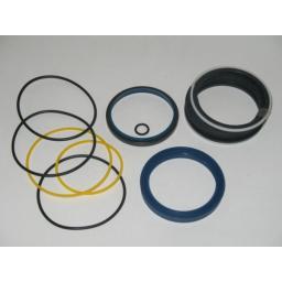 h330-1028-hiab-070-hiab-071-080-090-hiab-077-hiab-088-099-122-144-166xs-outrigger-leg-seal-kit-191-p.jpg
