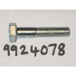 h992-4078-bolt-1425-p.jpg
