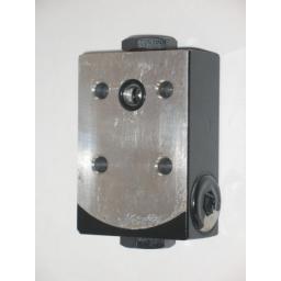 h982-5461-leg-valve-298-p.jpg