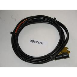 h373-2011-cable-1096-p.jpg
