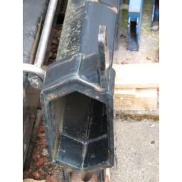 h363-4876-hiab-second-hydraulic-extension-2-hiab-175-hiab-195-low-build-hiab-200l-hiab-220c-671-p.jpg