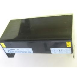 h368-3061-hiab-095-top-seat-control-cover-628-p.jpg