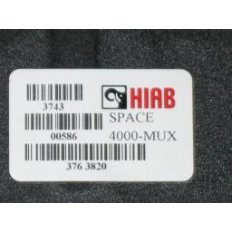 h376-3820-mux-box-[2]-1074-p.jpg
