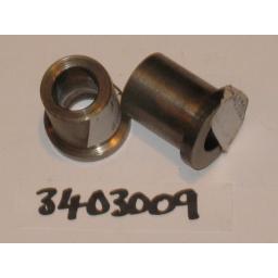 h340-3009-1227-p.jpg