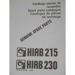 hiab-215-230-parts-manual-563-p.jpg