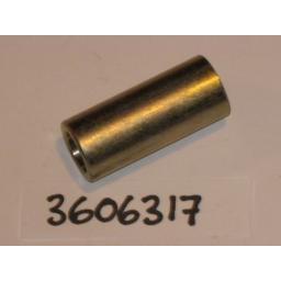 h360-6317-pipe-1251-p.jpg