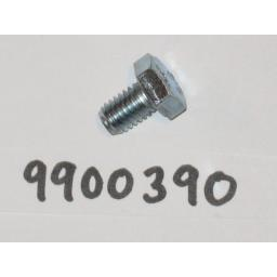 h990-0390-bolt-1292-p.jpg