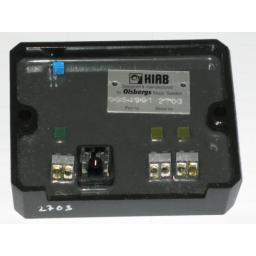 h985-4991-electronic-box-olsberg-unit-764-p.jpg