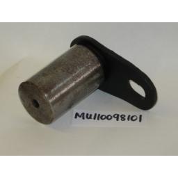 mu110098101-multilift-lhs320-main-lift-ram-shaft-692-p.jpg