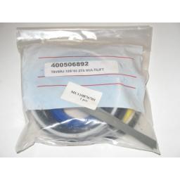 mu110876701-xr5-main-ram-seal-kit-260-p.jpg