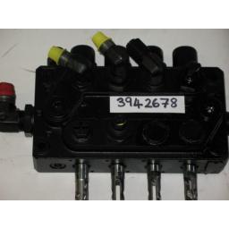 h394-2678-4-function-valve-block-for-outrigger-legs-827-p.jpg