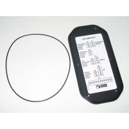 h360-1137-column-box-replacement-lid-1066-p.jpg