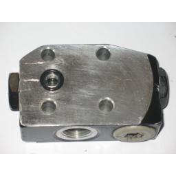 h980-7039-leg-valve-624-p.jpg